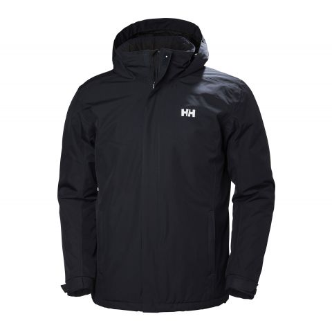 Helly-Hansen-Dubliner-Insulated-Jacket