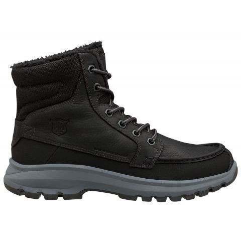 Helly-Hansen-Garibaldi-V3-Boot-Heren