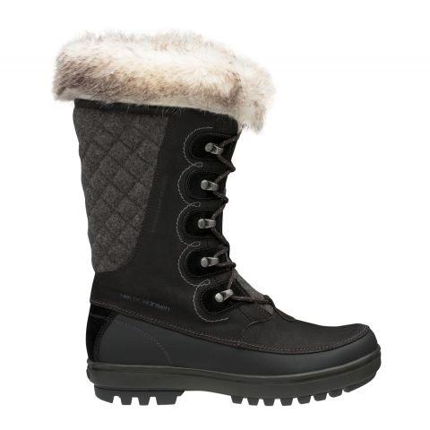 Helly-Hansen-Garibaldi-VL-Snowboots-Dames