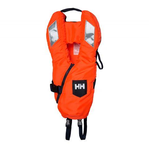 Helly-Hansen-Junior-Safe-Vest