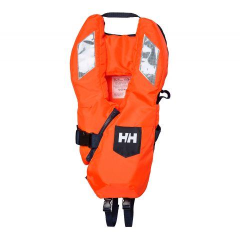 Helly-Hansen-Kids-Safe-Vest