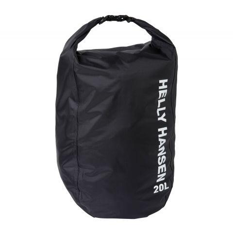 Helly-Hansen-Light-Dry-Bag-20L-
