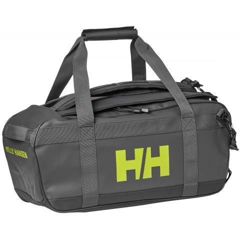 Helly-Hansen-Scout-Duffel-Small-30L-