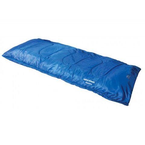 Highlander-Sleepline-250-Envelope-Sleepingbag-2107131538