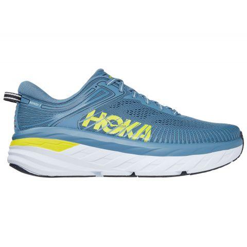 Hoka-Bondi-7-Hardloopschoenen-Heren