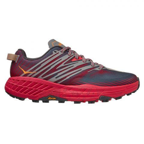 Hoka-Speedgoat-4-Trailrunningschoenen-Dames-2108241712