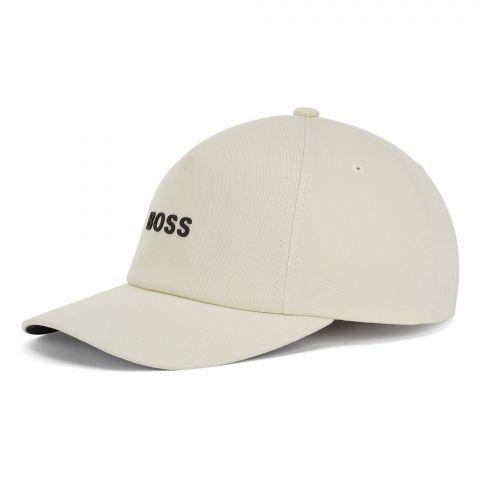 Hugo-Boss-Fresco-Cap-Heren-2108241814