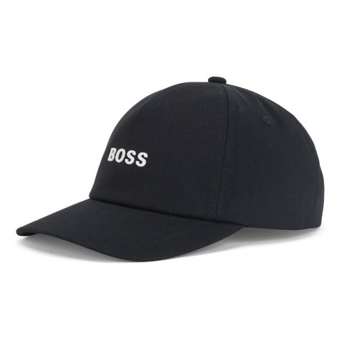 Hugo-Boss-Fresco-Cap-Heren-2110050934