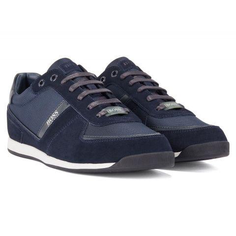 Hugo-Boss-Glaze-Low-Sneakers-Heren