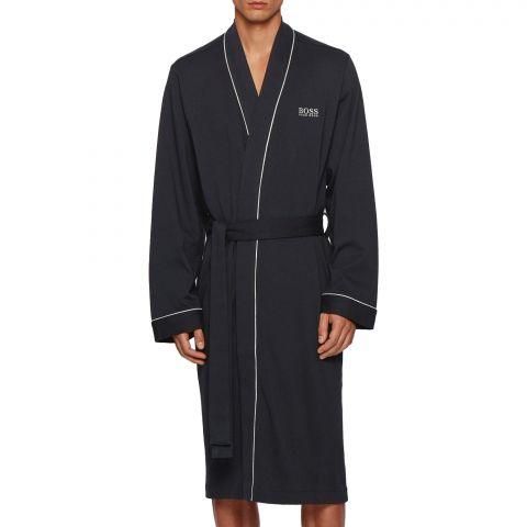 Hugo-Boss-Kimono-Badjas-Heren-2110110922