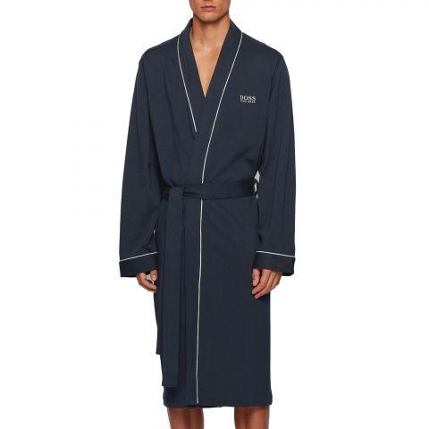 Hugo-Boss-Kimono-Badjas-Heren-2110120811