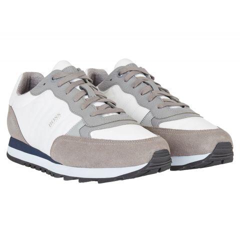 Hugo-Boss-Parkour-Runn-Mx-Sneakers-Heren