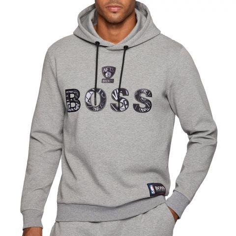 Hugo-Boss-x-NBA-Bounce-Brooklyn-Nets-Hoodie-Heren-2110111526
