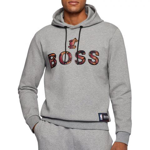 Hugo-Boss-x-NBA-Bounce-Miami-Heat-Hoodie-Heren-2110111526
