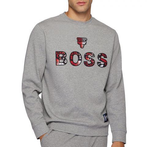 Hugo-Boss-x-NBA-Windmill-Chicago-Bulls-Sweater-Heren-2110111525