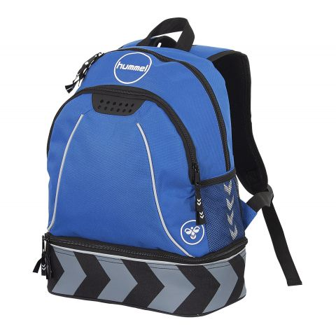 Hummel-Brighton-Backpack