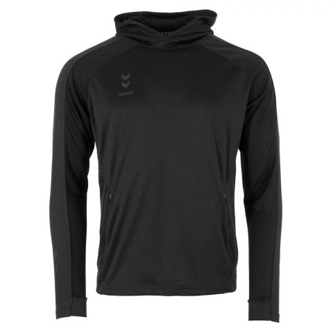 Hummel-Ground-Pro-Trainingssweater-Heren-2107261241