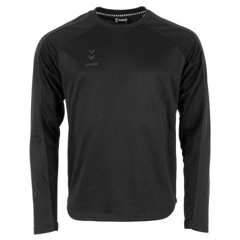 Hummel-Ground-Pro-Trainingssweater-Heren-2108241659