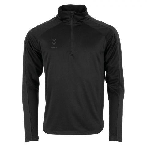 Hummel-Ground-Pro-Trainingssweater-Junior-2107261224