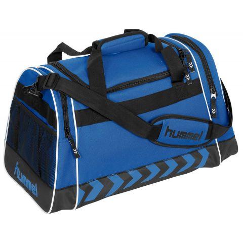Hummel-Milford-Bag
