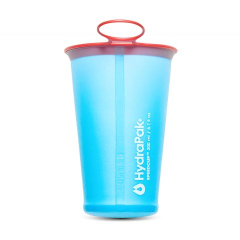 Hydrapak-Speed-Cup-Drinkbeker