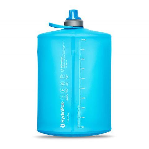 Hydrapak-Stow-Bottle-1L-Drinkfles