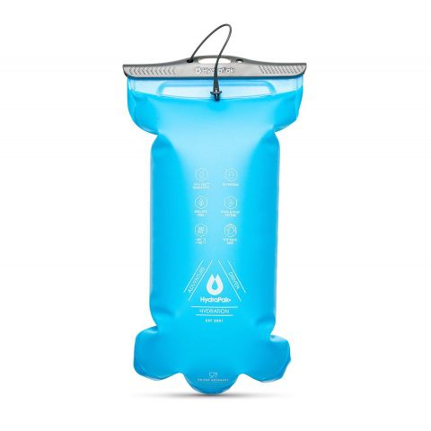 Hydrapak-Velocity-Drinkzak-1-5L-