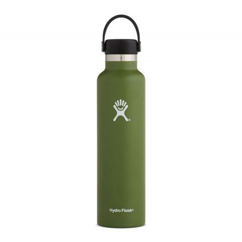 Hydro-Flask-Standard-Mouth-Flex-Drinkfles-0-7L-