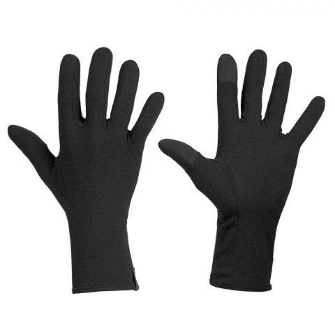 Icebreaker-260-Tech-Gloves-2109141526