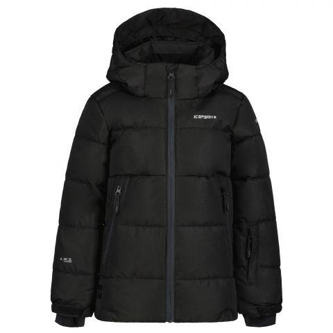 Icepeak-Louin-Skijas-Junior-2110221456