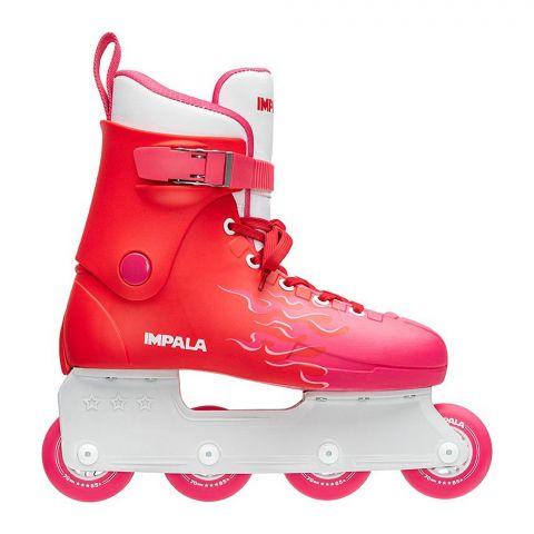 Impala-Lightspeed-Flower-Power-Inline-Skate-Senior-2108241745