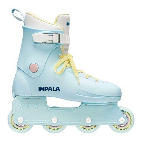 Impala-Lightspeed-Inline-Skate-Senior
