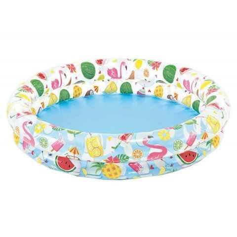 Intex-Fruit-Zwembad