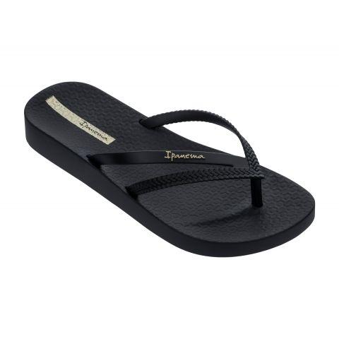 Ipanema-Bossa-Soft-Slippers-Dames
