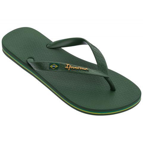 Ipanema-Classic-Brasil-Teenslipper-Senior