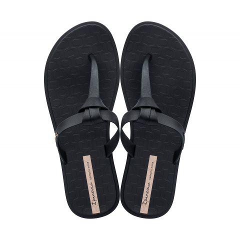 Ipanema-N-Slippers-Dames