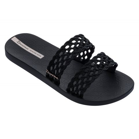 Ipanema-Renda-Slippers-Dames