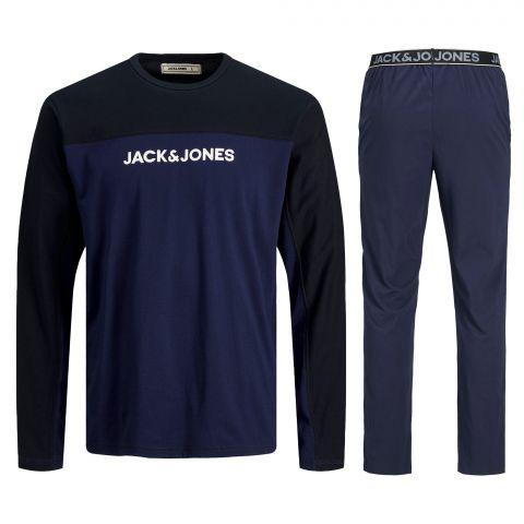 Jack--Jones-Actiki-Pyjama-Junior-2110221519