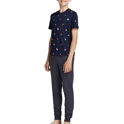 Jack--Jones-Blink-Pyjama-Junior-2110221353