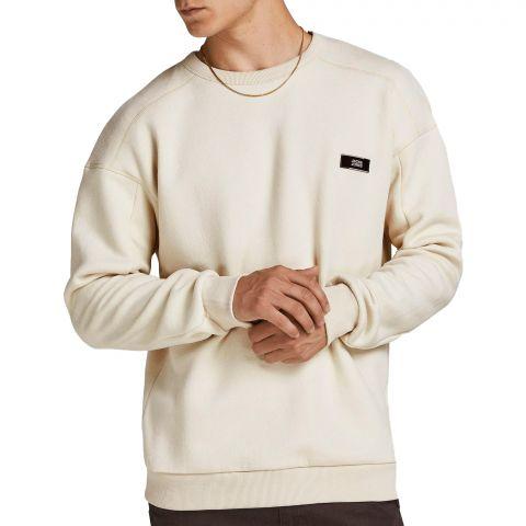 Jack--Jones-Classic-Crew-Neck-Sweater-Heren-2108031125