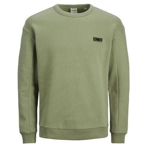 Jack--Jones-Classic-Crew-Neck-Sweater-Heren-2108031134