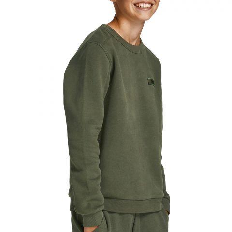 Jack--Jones-Classic-Crew-Neck-Sweater-Jongens-2108031121