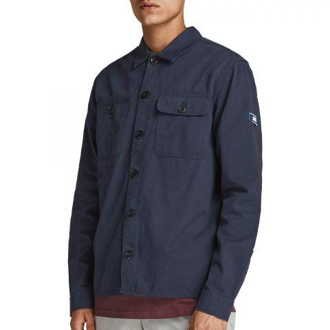 Jack--Jones-Core-Ben-Classic-Overshirt-Heren-2108241712
