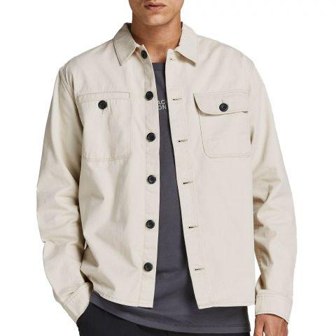 Jack--Jones-Core-Ben-Classic-Overshirt-Heren-2108241836
