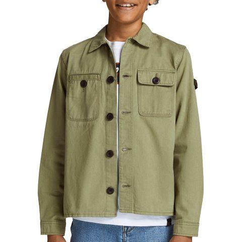 Jack--Jones-Core-Ben-Classic-Overshirt-LS-Junior-2107270905