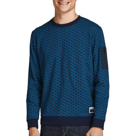 Jack--Jones-Core-Raider-Crew-Neck-Sweater-Heren-2109281446