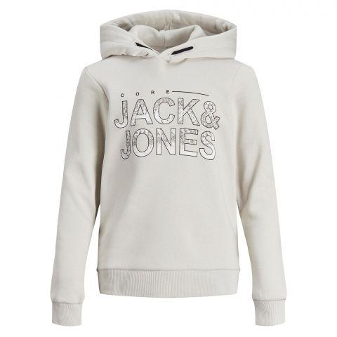 Jack--Jones-Cothad-Sweat-Hoodie-Jongens-2108300955