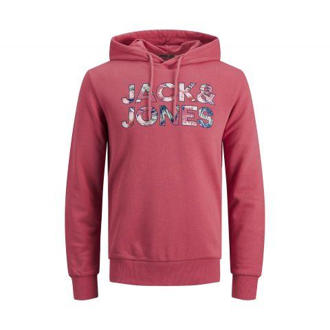 Jack--Jones-Fleur-Sweat-Hoodie-Heren