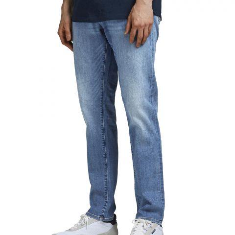 Jack--Jones-Glenn-Fox-Jeans-Heren-2107270932