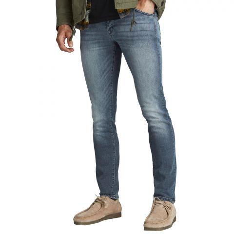 Jack--Jones-Glenn-Fox-Jeans-Heren-2108241816